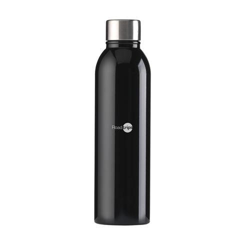 Apollo 500 ml bouteille