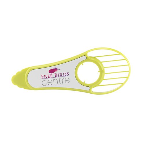Avocado Slicer coupe-avocat