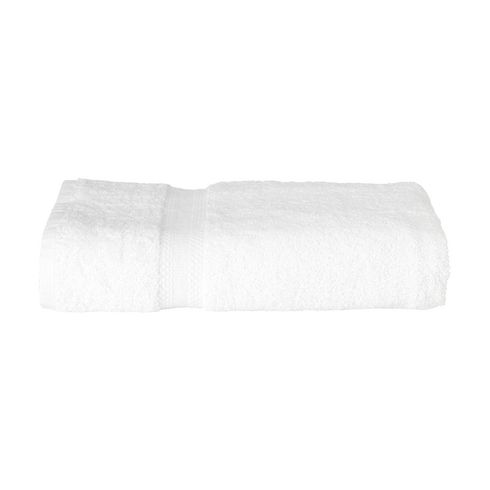 Solaine HighClass Hotel Bath Towel 600g/m²