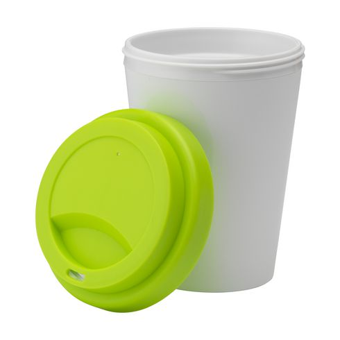 Piccolo Coffee-to-Go 330 ml thermo cup