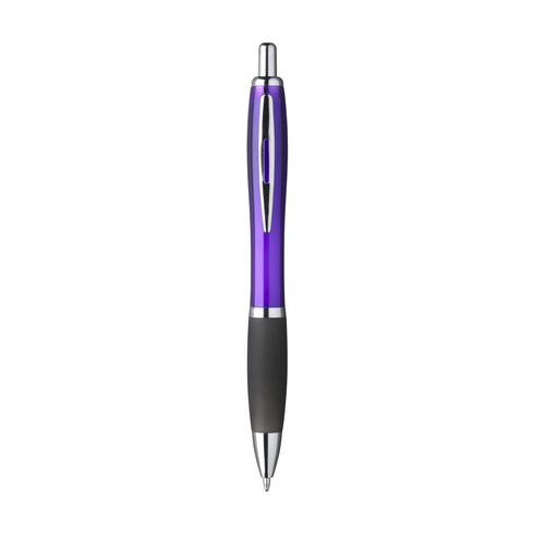 Athos BlackGrip Stift