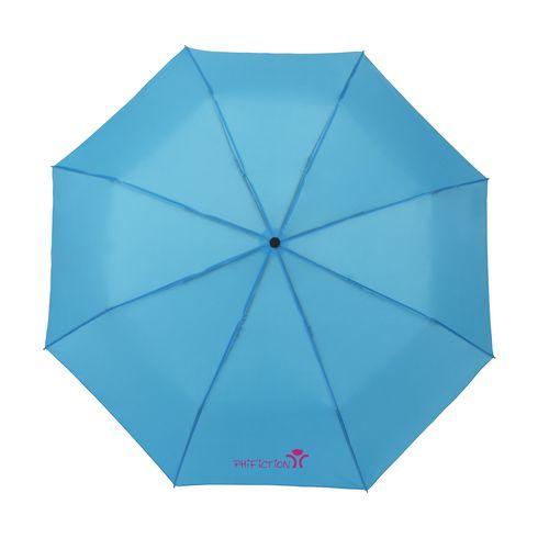 Bedruckbarer Regenschirm Colorado Mini