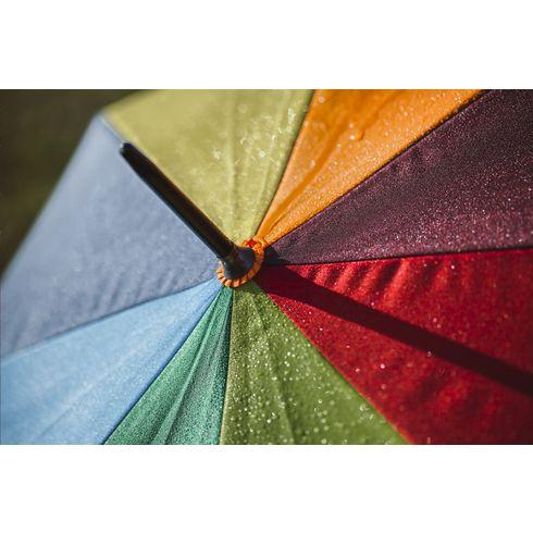Colorado Rainbow parapluie