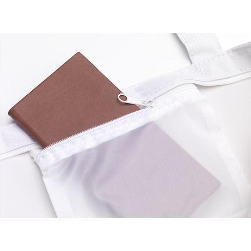 Promotional Shopper Bag Royal XL