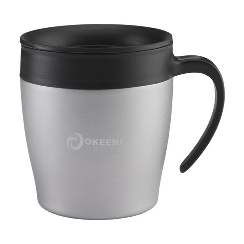 Calor Coffee-to-Go 330 ml thermo cup