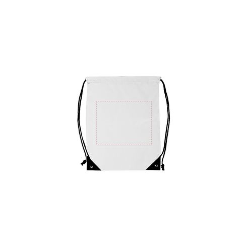 Reflex Bag backpack
