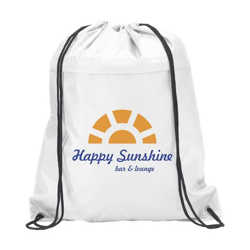 PromoBag XL ryggsäck