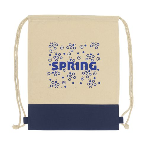 Cotton Promo backpack