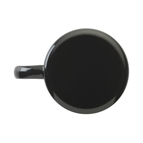 Retro Emalje Mug krus