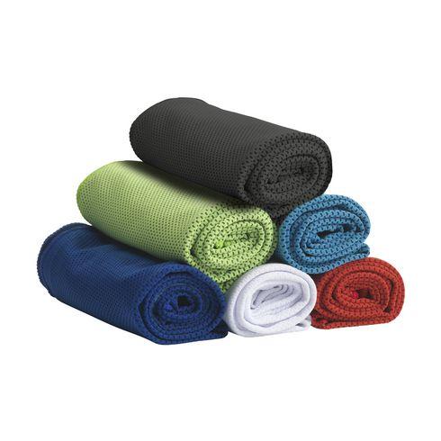 SportsTowel sportshåndklæde