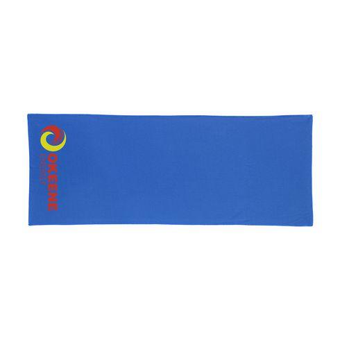 SportsTowel serviette de sport