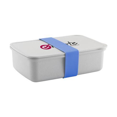 Billede af Bamboo Lunchbox madkasse