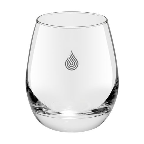Esprit Tumbler Water Glass 330 ml