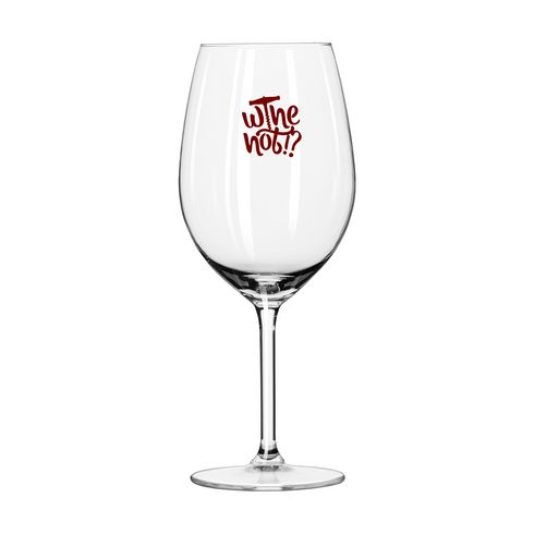 Esprit Wine Glass 530 ml