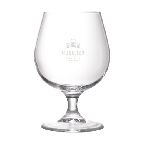 Beer Club Snifter Ölglas 530 ml