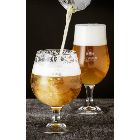 Snifter Verre à bière 530 ml
