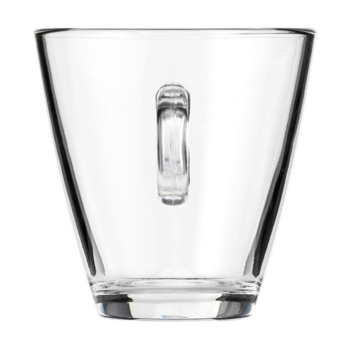 Easy Bar Verre à Thé 320 ml
