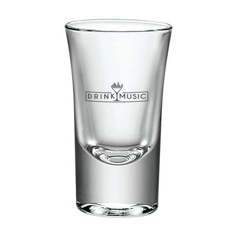 Shotglas 34 ml