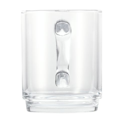 Classic Verre à Thé 250 ml