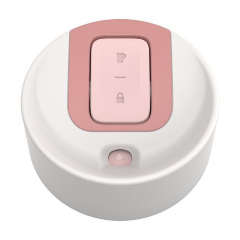 Kambukka® Olympus 300 ml gobelet thermos