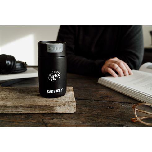 Kambukka® Olympus 300 ml Thermobecher