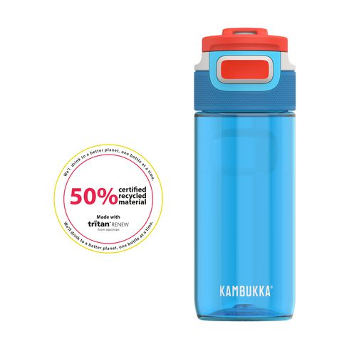 Kambukka® Elton 500 ml drinking bottle