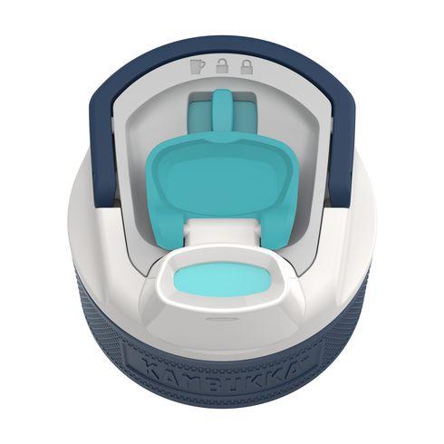 Kambukka® Elton 750 ml bouteille