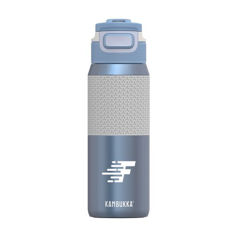 Kambukka® Elton Insulated 750 ml vandflaske