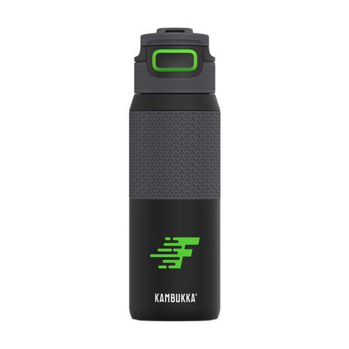 Kambukka® Elton Insulated 750 ml bouteille