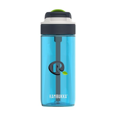 Kambukka® Lagoon 500 ml drinking bottle