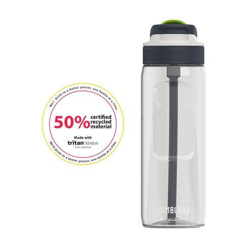 Kambukka® Lagoon 750 ml drinking bottle