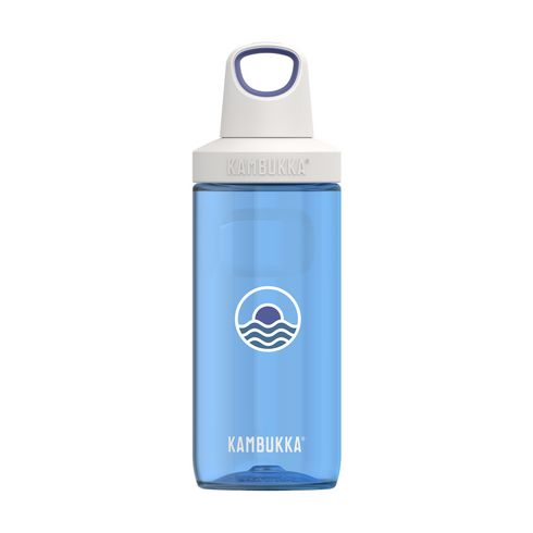 Kambukka® Reno 500 ml drinking bottle