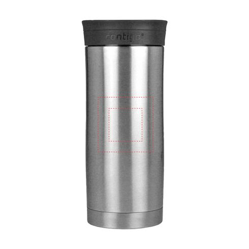 Contigo® Huron 470 ml thermo cup