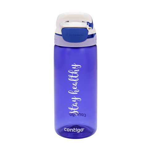Contigo® Courtney 590 ml Trinkflasche