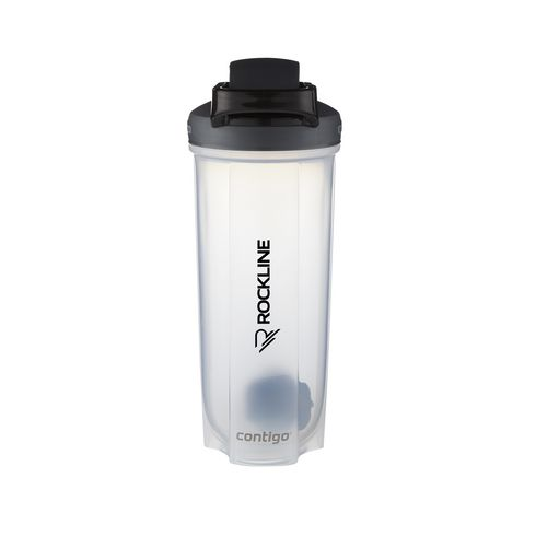 Contigo® Shake & Go™ FIT XL 820 ml drinking cup