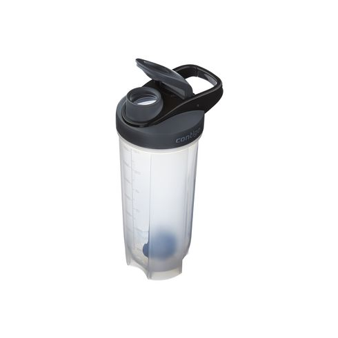 Contigo® Shake & Go™ FIT XL 820 ml shaker