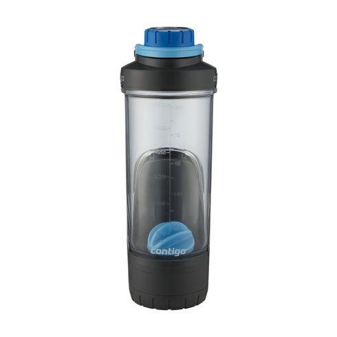Contigo® Shake & Go™ FIT kangaroo 720 ml shaker
