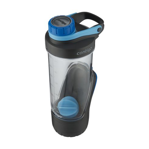 Contigo® Shake & Go™ FIT kangaroo 720 ml drikkedunk