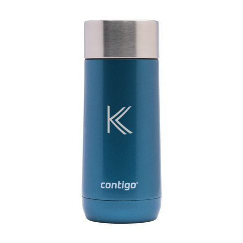 Contigo® Luxe AUTOSEAL® 360 ml termosmugg