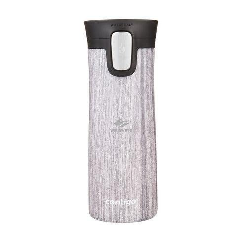 Contigo® Pinnacle Couture thermo cup