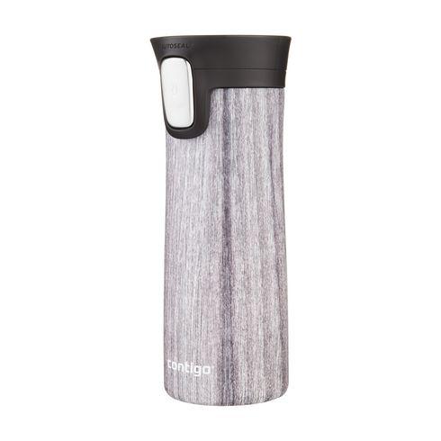 Contigo® Pinnacle Couture 420 ml thermos
