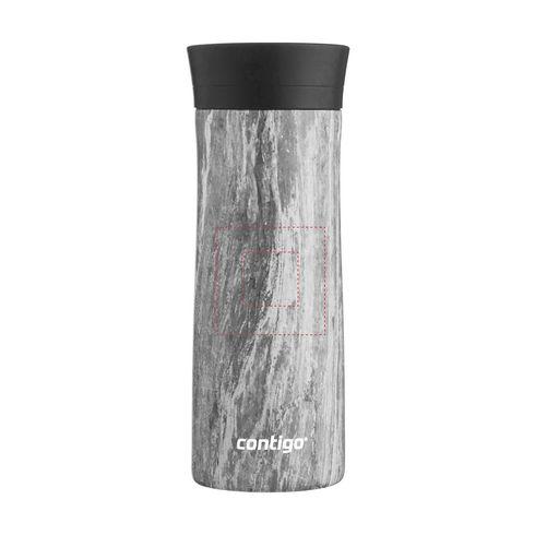Contigo® Pinnacle Couture 420 ml termokrus