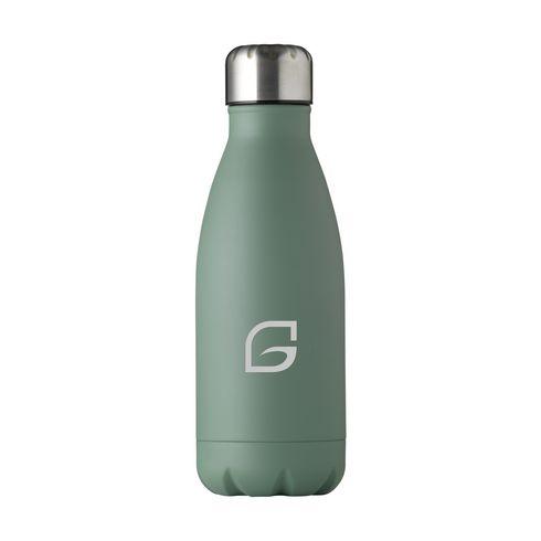 Topflask 500 ml single wall drikkeflaske