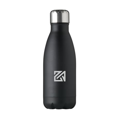 Topflask 500 ml single wall drinkfles