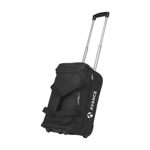 Cabin Trolley Bag resväska