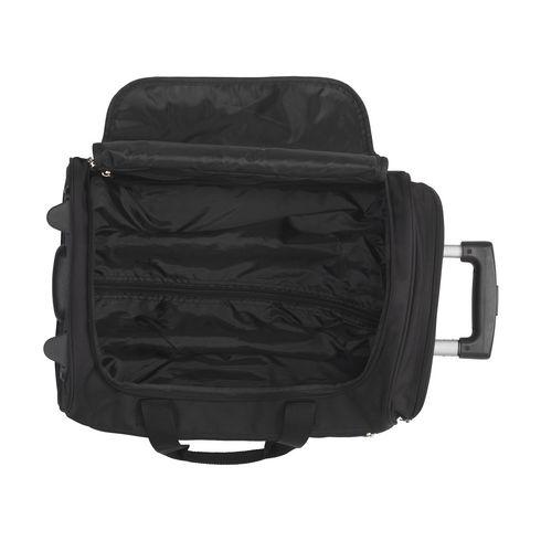Cabin Trolley Bag sac de voyage