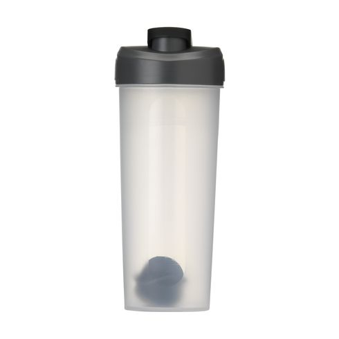Shaker 600 ml drinking cup