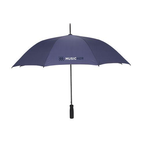 Colorado RPET umbrella 23 inch