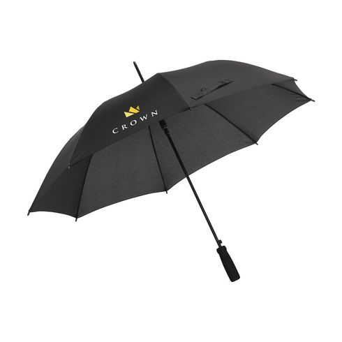 Colorado RPET umbrella