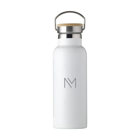 Nordvik 500 ml drinking bottle